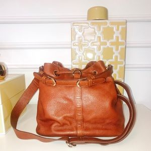 Freedman handbag